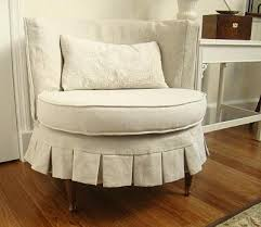 surprising gorgeous slipcovers for wingback chairs furniture