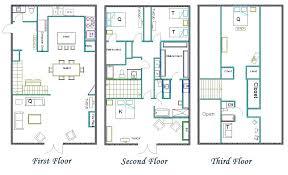 closet floor plans closet design plans twwbluegrass info
