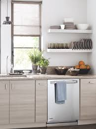 Martha Stewart Kitchen Cabinets Reviews Gray Is The New Neutral This Chic Kitchen Features Weston