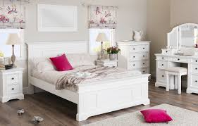 Antique White Bedroom Furniture Gainsborough White Bedroom Furniture Bedroom Furniture Direct
