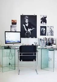 decoration in desk decoration ideas with computer desk decor
