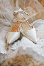 wedding shoes hamilton our wedding hamilton house maine september 5 2015 about