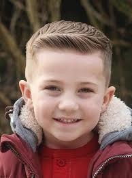 model rambut anak cowo gaya rambut anak laki laki terbaru terbaik dan terrapi fashion