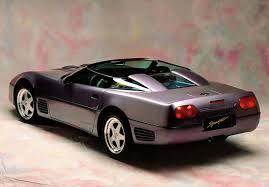 c4 callaway corvette c4 turbo corvette speedster b2k 1991 wallpapers
