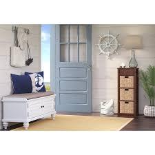 Storage Bench Bedroom Furniture by Bedroom Furniture Narrow End Of Bed Bench Bench Furniture With