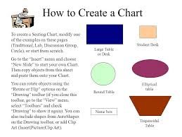 Round Table Seating Capacity Elliptical Table How To Create A Chart Student Desk Large Table Or