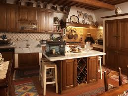ladario per cucina classica ladari per cucine classiche le migliori idee di design per la