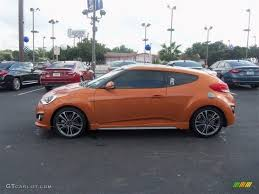 hyundai veloster turbo vitamin c 2016 vitamin c hyundai veloster turbo 107797333 photo 8