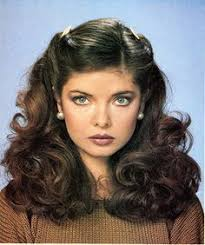 pubic hair styles per country best 25 70s hairstyles ideas on pinterest 70s hair beehive