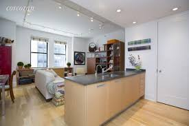 71 Broadway Apartments In Financial District 71 Broadway by Corcoran 71 Nassau Street The Croft Building New York Homes