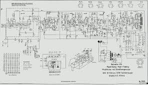 graetz belcanto 434 service manual download schematics eeprom