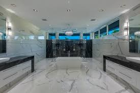 Luxury Homes Interior Design Pictures Luxury Home Interior Design In Fort Lauderdale Welcome To