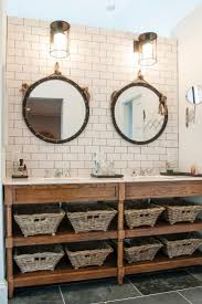 33 best bathroom images on pinterest room home and bathroom ideas