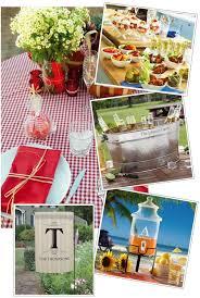 Backyard Bbq Wedding Ideas 21 Best Fancy Outdoor Bbq Images On Pinterest Backyard Bbq