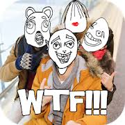 Trollface Meme Generator - troll face meme generator apps on google play