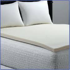 walmart foam mattress topper full size of cooling memory foam