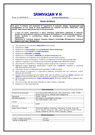 100 sample resume java tech lead sample resume for software