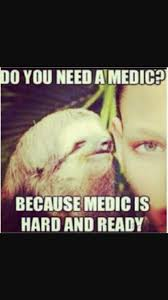 Sloth Jokes Meme - pin by ethan reynolds on perverted animals pinterest sloth and meme