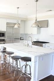 Restoration Hardware Kitchen Island 122 Best Kitchen Images On Pinterest Kitchen Ideas Kitchen And