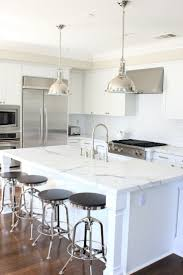 Kitchen Cabinets Toledo Ohio 122 Best Kitchen Images On Pinterest Kitchen Ideas Kitchen And