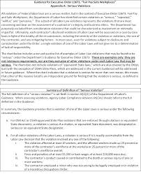 Nvc Document Cover Sheet by Medical Exam United States Immigration I 693 For Lotcos