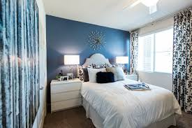 Home Design Center Las Vegas by Apartments In Las Vegas For Rent Gallery Apartments
