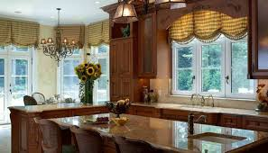 Valances For French Doors - blinds uncommon tremendous types of window coverings for french