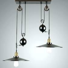 wall mounted pendant light new wall mount pendant light wall mounted pendant light hanging