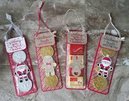 stampin u0027 up demonstrator stampwithpeg u2013 christmas craft fair