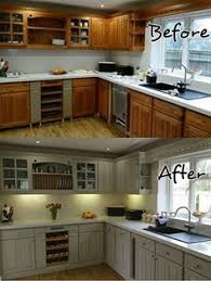 are you ready for your new kitchen kitchen refurbishment