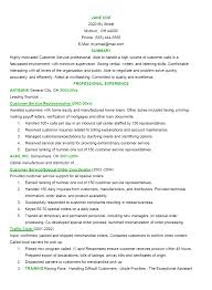 objectives for teacher resume cover letter sample resume objective statements for customer cover letter customer service sample resumes resume for cashier and customer example of get ideas how