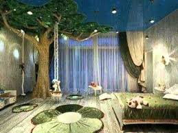 Bedrooms Furnitures by Pictures Of Kids Room Design Kids Bedrooms Ideas Children