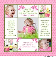67 best spring party invitations u0026 ideas images on pinterest