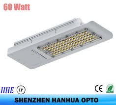 60 watt aquarium light 60watt led street light 60watt led street light suppliers and