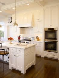 Sw Alabaster Kitchen Cabinets The Decision That Is White Lynn Thibeault U0026 Associates