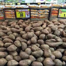 harris teeter 66 photos 109 reviews grocery 900 army navy