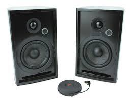vizio sound bar flashing lights speaker repair ifixit
