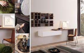 doimo design timeless artisan skills and design doimo