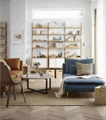 Persian Rug Decor Modern Living Room Sets Single Orange Comfort Chairs Square White