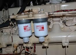 nissan maxima fuel filter nissandiesel forums u2022 view topic my u002786 nissan laurel ld28
