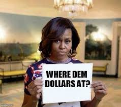 Obama Meme Not Bad - nice meme michelle obama pin obama meme not bad cake on pinterest