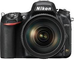 black friday nikon d3300 best nikon dslr black friday and cyber monday deals