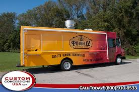 food trailer exhaust fans food truck concession trailer faqs custom concessions