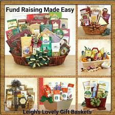 business gift baskets business directory leigh s lovely gift baskets