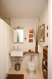 badezimmer vorschlã ge chestha design badezimmer beige