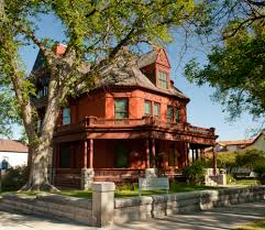montana house photo gallery helena mt attractions events hotels