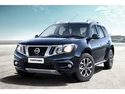 nissan terrano india interior nissan terrano price review mileage features specifications