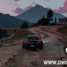 gta 5 apk gta 5 apk data files
