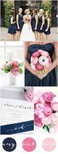 Pink And Grey Color Scheme Best 10 Navy Pink Ideas On Pinterest Navy Gold Weddings