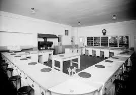 Interior Design Schools Utah by Granite High Alumni Group Files For Historic Status Of Buildings